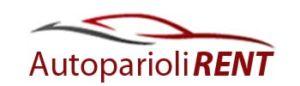 AutoparioliRent - Noleggio auto e furgoni a Roma
