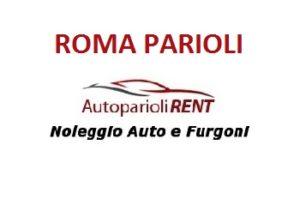 Roma Parioli Noleggio Auto Furgoni Roma Parioli Autonoleggio Autoparioli