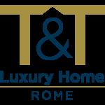 Case vacanza e Appartamenti a Roma.