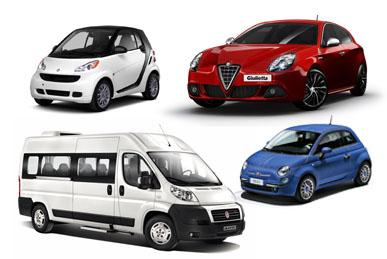 Noleggio auto roma parioli autonoleggio roma for Affitto roma parioli